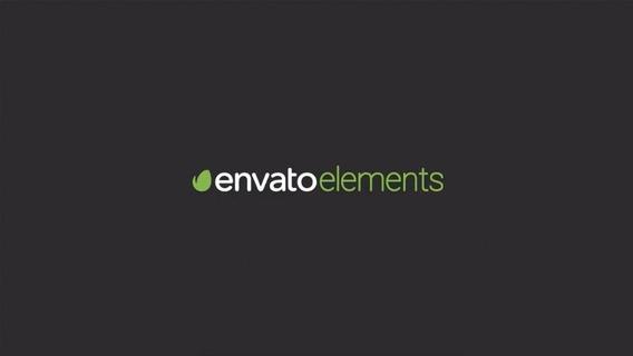 Envato Elements - Escolha Qualquer Arquivo - 1 Un