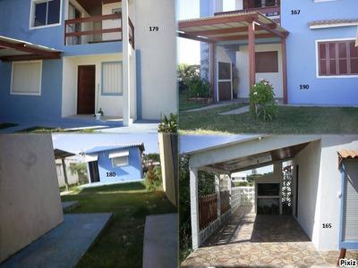 Casas En Alquiler - Brasil - Barra Del Chuy Alvorada Brazil