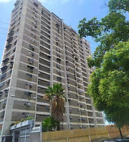 Apartament0, Venta, La Guaira, Maiquetia , Renta House