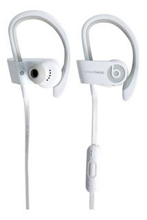 Auriculares Power Beats2 Wireless Inalámbricos Originales