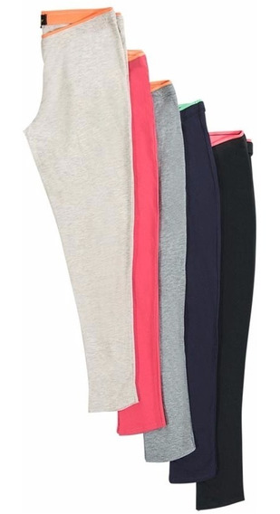 Hermosos Pantaloncitos De Algdon Para El Gym