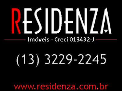 Residenza Imóveis Vende - Ref.: 5356 - Ref5356