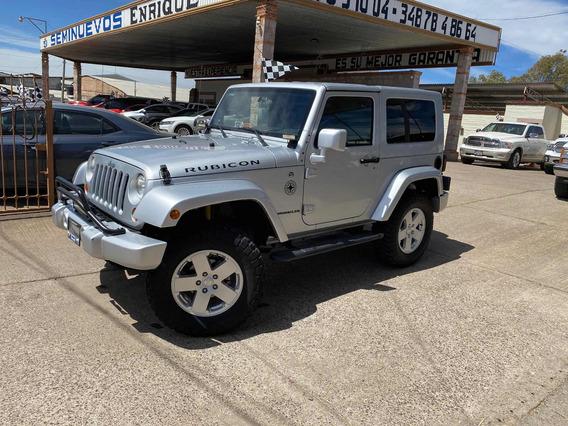 Jeep Wrangler X Base 6vel Aa Toldo Duro 4x4 Mt 2010