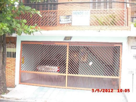 Casa - Ref: 358811