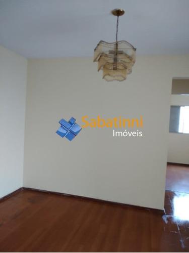 Apartamento A Venda Em Sp Ermelino Matarazzo - Ap03410 - 68850565