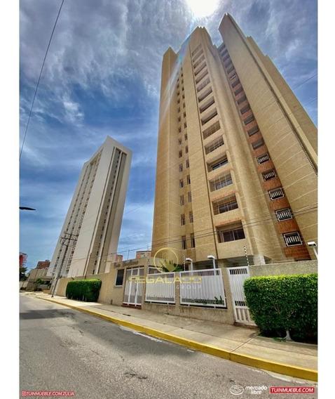 Apartamentos En Venta - Edificio Costa Amalfitana