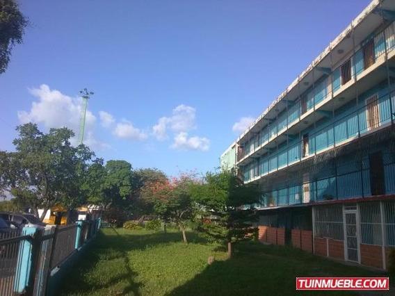 Apartamentos En Venta Isabelica Valencia Carabobo19-15684prr