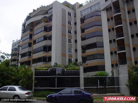 Apartamentos En Venta Mls #19-6967 Yb