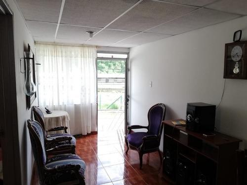 Venta Casa Con Renta La Toscana, Manizales Cod 1110223
