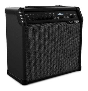 Amplificador Guitarra Line 6 Spider V 60 Watts Envio Gratis