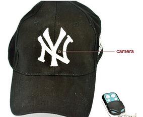 Bone Camera Pro