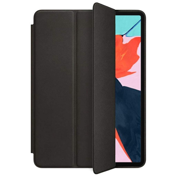 Smart Case + Película + Caneta Para iPad Mini 1, 2 E 3