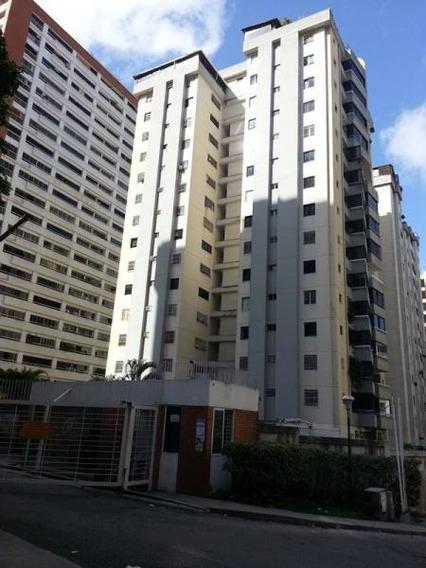 Apartamentos Los Palos Grandes Mls #19-5491