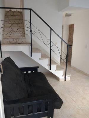 Chalet/casa En Venta