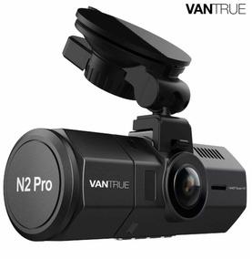 Câmera Vantrue N2 Pro Mod. 2019