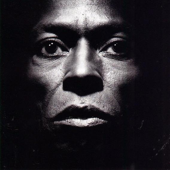 Miles Davis Tutu Digi Cd Nuevo Importado Stock