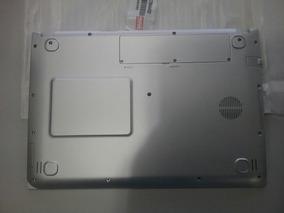 Gabinete Inferior Notebook Lg Z430/460 Abq73944402