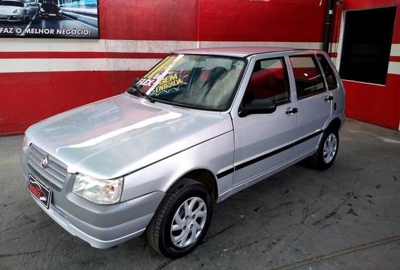 Fiat/ Uno Mille 1.0
