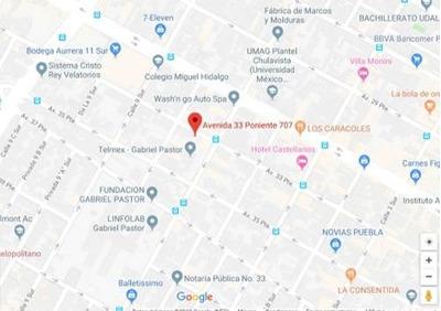 Chulavista - Preventa Conjunto De 4 Casas