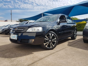 Astra 2.0 Mpfi Advantage 8v Flex 4p Manual 2009/2010
