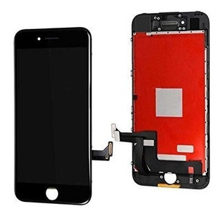 Display Pantalla Lcd Touch Tactil iPhone 7 Plus T/c