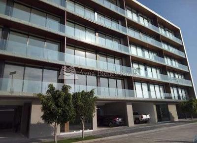 Se Vende Departamento De Lujo En Residencial El Angel, Ciudad Judicial
