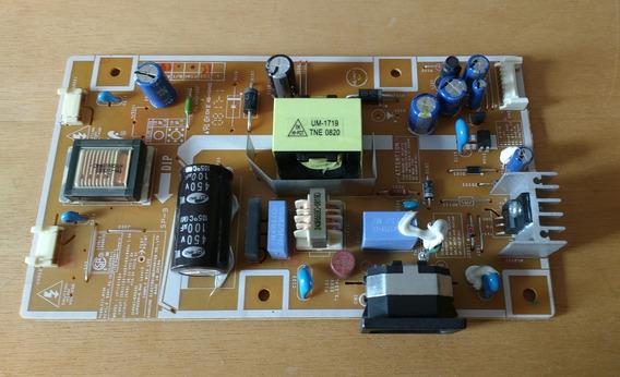 Placa Fonte Monitor Samsung Sync Master 732 Nw