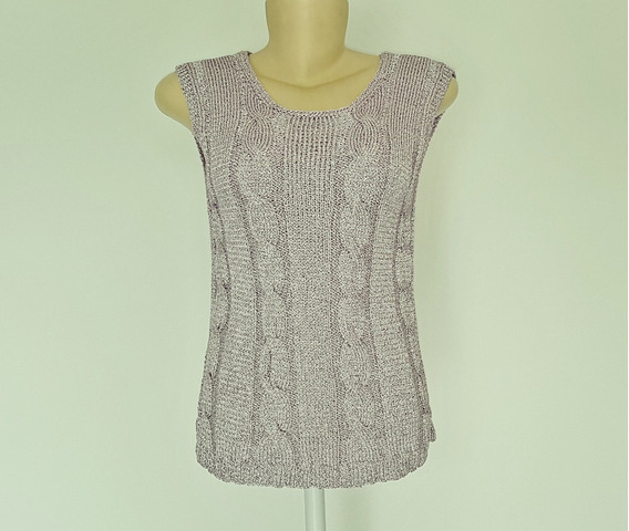 Blusa Feminina Camisa Feminina Regata Pmg