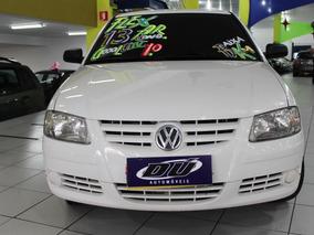 Volkswagen Gol 1.0 2p 2013