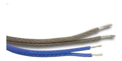 Cable Estañado Stinger #16 Marino Atv Polaris