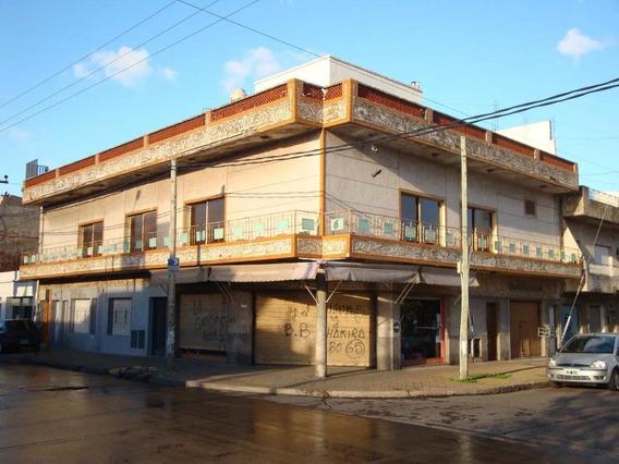 Local - Lomas Del Mirador