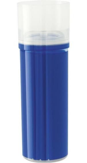 Refil Para Marcador De Quadro Branco Pilot Wbs-vbm - Azul
