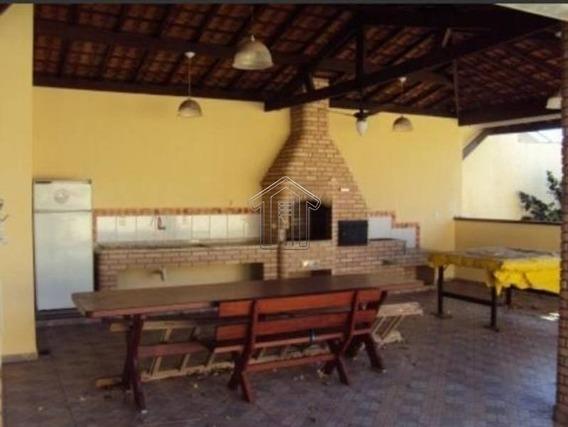 Casa Para Venda No Bairro Centro, Águas De Lindóia - 10016gi