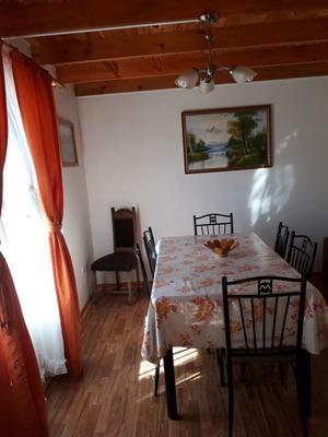 Arriendo De Cabañas En Pichilemu