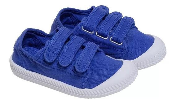 Zapato Niño Inyectado D. Colloky Antes$15990 Ahora $5990