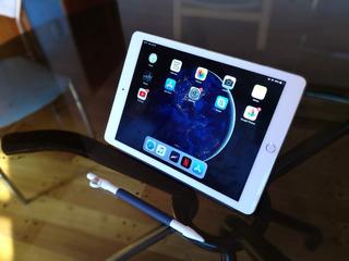 iPad Pro 9.7 32gb + Smart Cover + Apple Pencil 1
