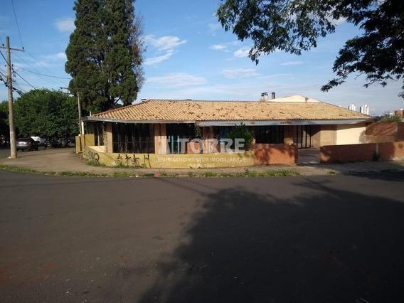 Casa À Venda Em Jardim Nossa Senhora Auxiliadora - Ca003328
