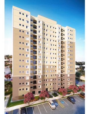 Apartamento Em Lagoa Seca, Santa Bárbara D