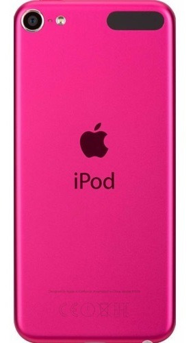 iPod Touch Apple 32gb 4
