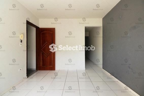 Casa - Jardim Sao Judas - Ref: 640 - L-640