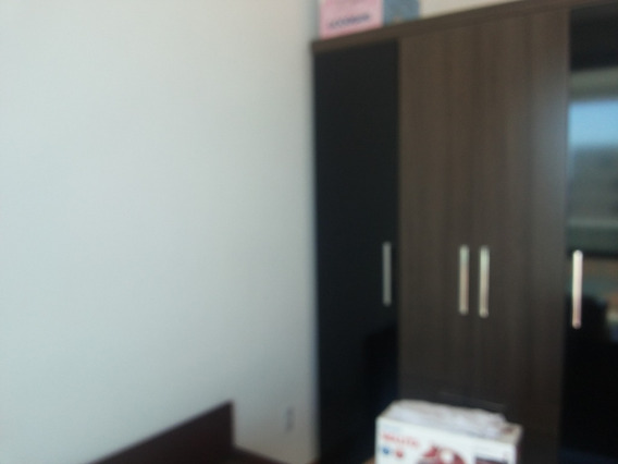 Apartamento Para Aluguel, 2 Dormitórios, Praia Campista - Macaé - 656