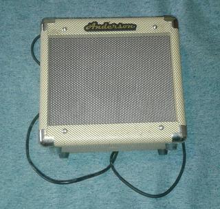 Amplificador Anderson 10 Watts Vg10