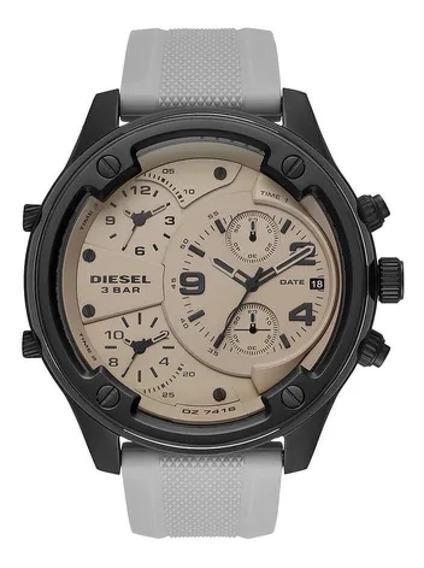 Relógio Diesel - Dz7416/8cn