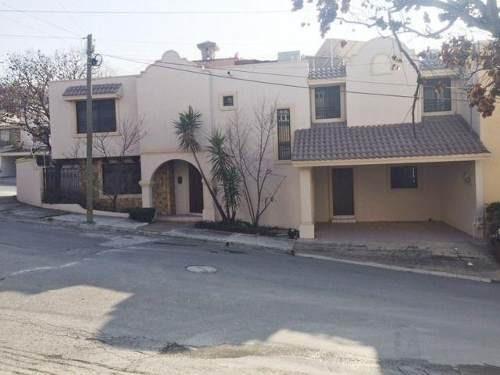 Casa Renta Lomas Del Campestre