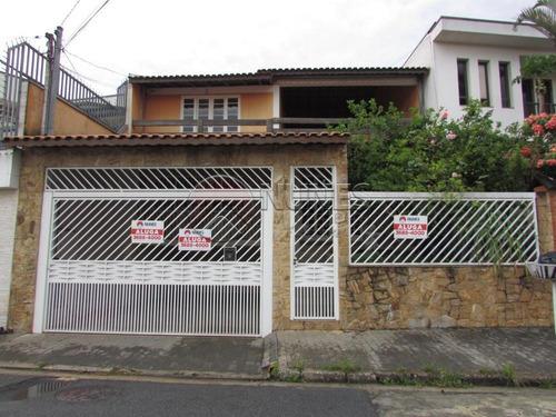 Casas - Ref: V254651