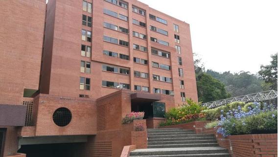 Apartamento En Venta Manzanares Rah3 Mls19-8379