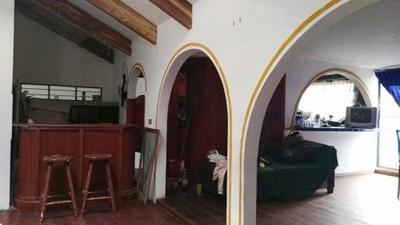 Casa En Venta Ubicado En Xalapa Veracruz Mexico.
