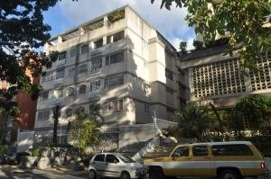 Apartamentos En Venta Inmueblemiranda 15-1119