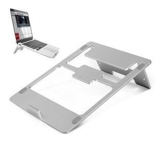 Soporte De Computadora Portátil De Aluminio Macbook Pro So