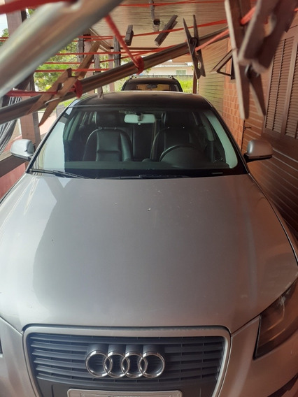 Audi A3 1.6 5p 2009